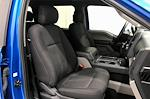 2019 Ford F-150 SuperCrew Cab 4x2, Pickup #TKKD11636 - photo 9