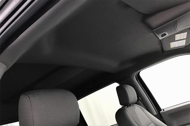 2019 Ford F-150 SuperCrew Cab 4x4, Pickup #TKKD24173 - photo 30