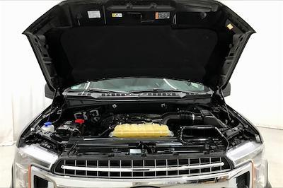 2019 Ford F-150 SuperCrew Cab 4x4, Pickup #TKKD24173 - photo 12
