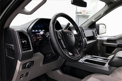 2019 Ford F-150 SuperCrew Cab 4x4, Pickup #TKKD24173 - photo 15