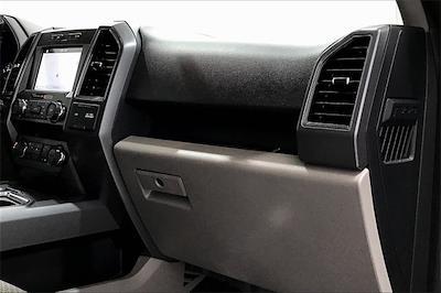 2019 Ford F-150 SuperCrew Cab 4x4, Pickup #TKKD24173 - photo 18