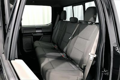 2019 Ford F-150 SuperCrew Cab 4x4, Pickup #TKKD24173 - photo 21