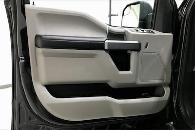 2019 Ford F-150 SuperCrew Cab 4x4, Pickup #TKKD24173 - photo 28