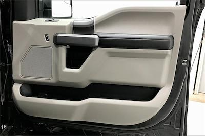 2019 Ford F-150 SuperCrew Cab 4x4, Pickup #TKKD24173 - photo 29