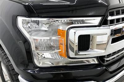 2019 Ford F-150 SuperCrew Cab 4x4, Pickup #TKKD24173 - photo 32