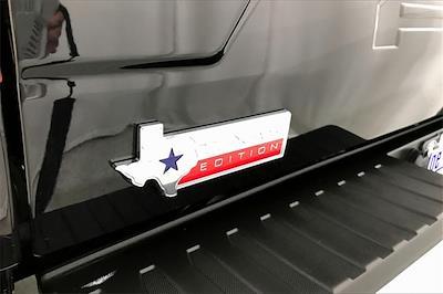 2019 Ford F-150 SuperCrew Cab 4x4, Pickup #TKKD24173 - photo 35