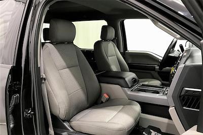 2019 Ford F-150 SuperCrew Cab 4x4, Pickup #TKKD24173 - photo 8