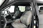 2019 Ford F-150 SuperCrew Cab 4x4, Pickup #TKKD24173 - photo 20