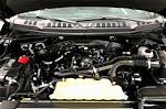 2019 Ford F-150 SuperCrew Cab 4x4, Pickup #TKKD24173 - photo 36