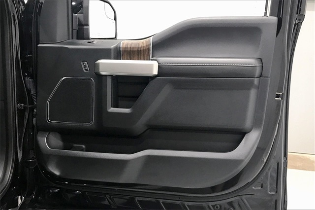 2019 Ford F-150 SuperCrew Cab 4x4, Pickup #TKKE04267 - photo 29