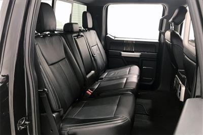 2019 Ford F-150 SuperCrew Cab 4x4, Pickup #TKKE04267 - photo 22