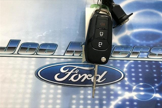 2019 Ford F-150 SuperCrew Cab 4x2, Pickup #TKKE14149 - photo 13