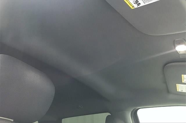 2019 Ford F-150 SuperCrew Cab 4x2, Pickup #TKKE14149 - photo 30