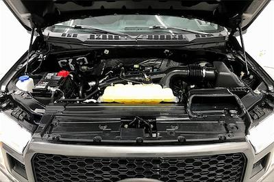 2019 Ford F-150 SuperCrew Cab 4x2, Pickup #TKKE14149 - photo 12