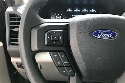 2019 Ford F-150 SuperCrew Cab 4x2, Pickup #TKKE14149 - photo 24
