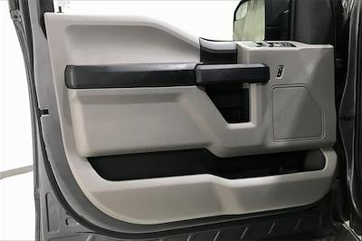2019 Ford F-150 SuperCrew Cab 4x2, Pickup #TKKE14149 - photo 28