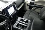 2019 Ford F-150 SuperCrew Cab 4x2, Pickup #TKKE14149 - photo 19