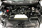 2019 Ford F-150 SuperCrew Cab 4x2, Pickup #TKKE14149 - photo 36