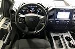 2019 Ford F-150 SuperCrew Cab 4x2, Pickup #TKKE14149 - photo 6