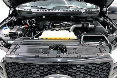 2019 F-150 SuperCrew Cab 4x4,  Pickup #TKKE31963 - photo 12
