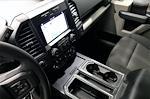 2019 F-150 SuperCrew Cab 4x4,  Pickup #TKKE31963 - photo 19