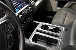 2019 F-150 SuperCrew Cab 4x2,  Pickup #TKKE75664 - photo 37