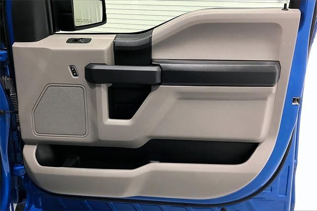 2019 Ford F-150 SuperCrew Cab 4x2, Pickup #TKKE75676 - photo 29