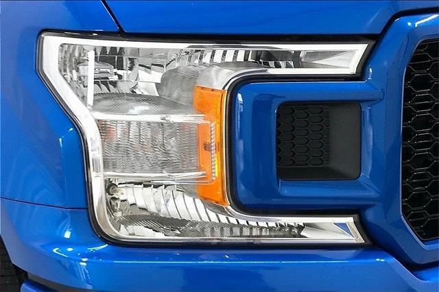 2019 Ford F-150 SuperCrew Cab 4x2, Pickup #TKKE75676 - photo 32
