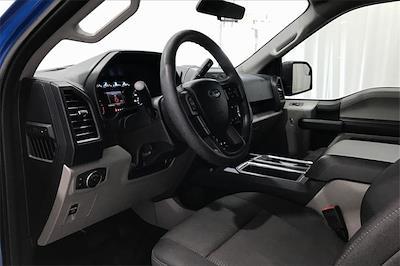 2019 Ford F-150 SuperCrew Cab 4x2, Pickup #TKKE75676 - photo 15