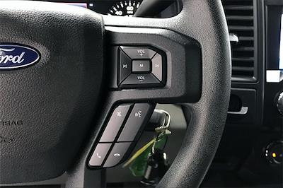 2019 Ford F-150 SuperCrew Cab 4x2, Pickup #TKKE75676 - photo 25