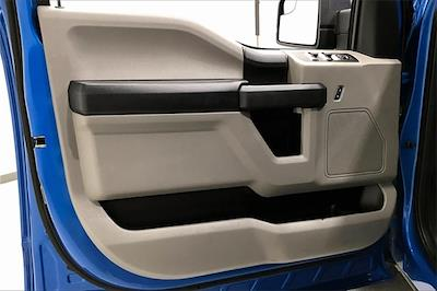2019 Ford F-150 SuperCrew Cab 4x2, Pickup #TKKE75676 - photo 28