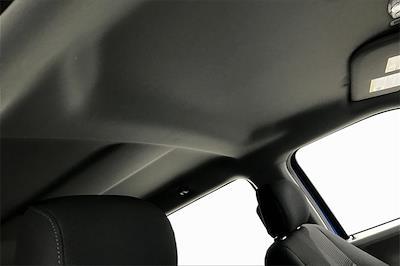 2019 Ford F-150 SuperCrew Cab 4x2, Pickup #TKKE75676 - photo 30