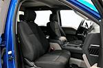 2019 Ford F-150 SuperCrew Cab 4x2, Pickup #TKKE75676 - photo 8