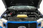 2019 Ford F-150 SuperCrew Cab 4x2, Pickup #TKKE75676 - photo 12