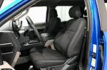 2019 Ford F-150 SuperCrew Cab 4x2, Pickup #TKKE75676 - photo 20
