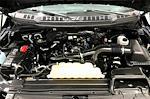 2019 Ford F-150 SuperCrew Cab 4x2, Pickup #TKKE75676 - photo 36