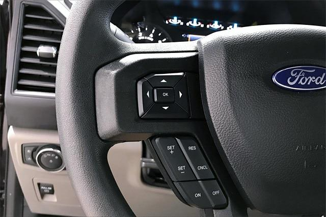 2019 Ford F-150 SuperCrew Cab 4x2, Pickup #TKKF00745 - photo 24