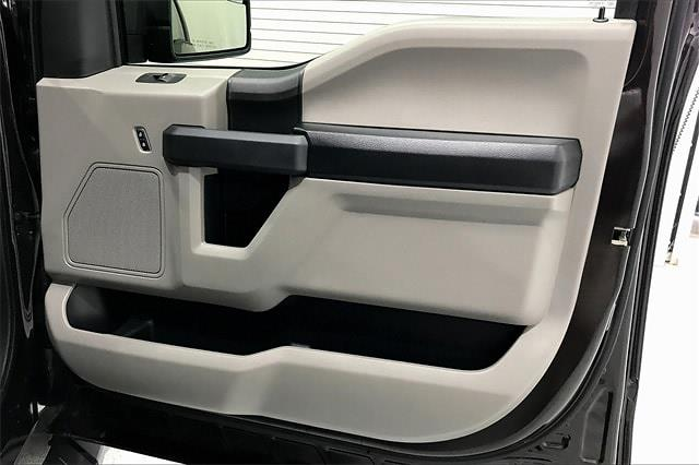 2019 Ford F-150 SuperCrew Cab 4x2, Pickup #TKKF00745 - photo 29