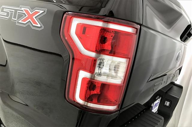 2019 Ford F-150 SuperCrew Cab 4x2, Pickup #TKKF00745 - photo 33