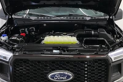 2019 Ford F-150 SuperCrew Cab 4x2, Pickup #TKKF00745 - photo 12