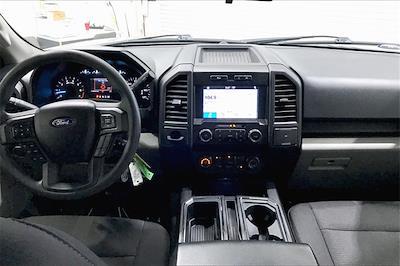 2019 Ford F-150 SuperCrew Cab 4x2, Pickup #TKKF00745 - photo 17