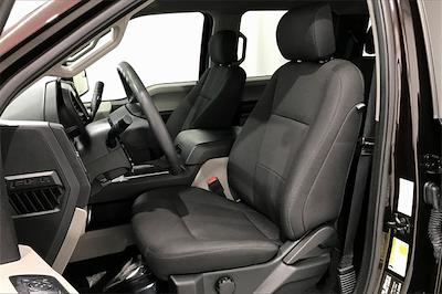 2019 Ford F-150 SuperCrew Cab 4x2, Pickup #TKKF00745 - photo 20