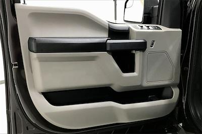 2019 Ford F-150 SuperCrew Cab 4x2, Pickup #TKKF00745 - photo 28