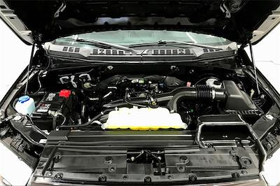 2019 Ford F-150 SuperCrew Cab 4x2, Pickup #TKKF00745 - photo 36
