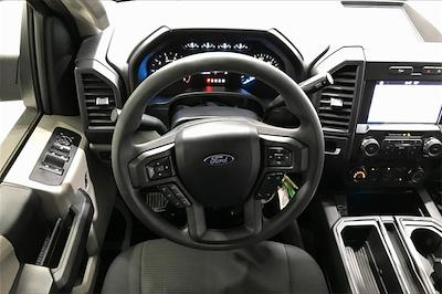 2019 Ford F-150 SuperCrew Cab 4x2, Pickup #TKKF00745 - photo 6