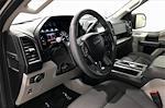 2019 Ford F-150 SuperCrew Cab 4x2, Pickup #TKKF00745 - photo 15