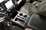 2019 Ford F-150 SuperCrew Cab 4x2, Pickup #TKKF00745 - photo 19