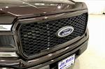 2019 Ford F-150 SuperCrew Cab 4x2, Pickup #TKKF00745 - photo 34