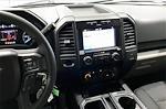 2019 Ford F-150 SuperCrew Cab 4x2, Pickup #TKKF00745 - photo 7