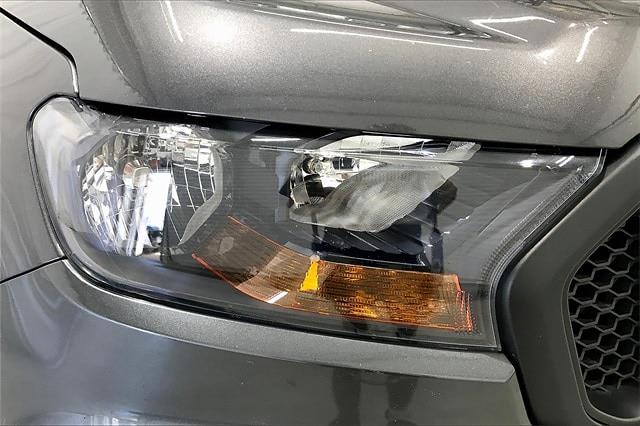 2019 Ford Ranger SuperCrew Cab 4x2, Pickup #TKLA29638 - photo 32